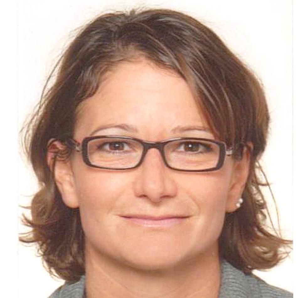 Simone Helmrich