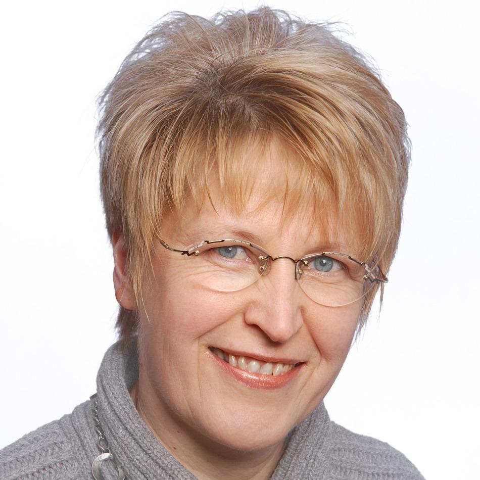Isolde Benz