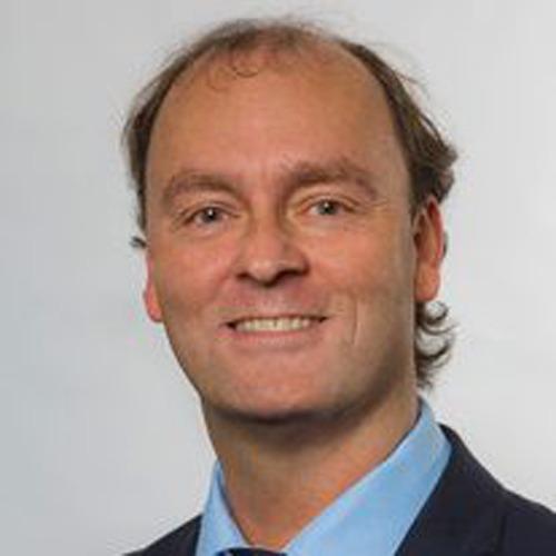 DR. MICHAEL GROSSKLAUS